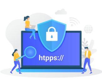 تكنولوجيا الحوسبة وسرية البيانات
